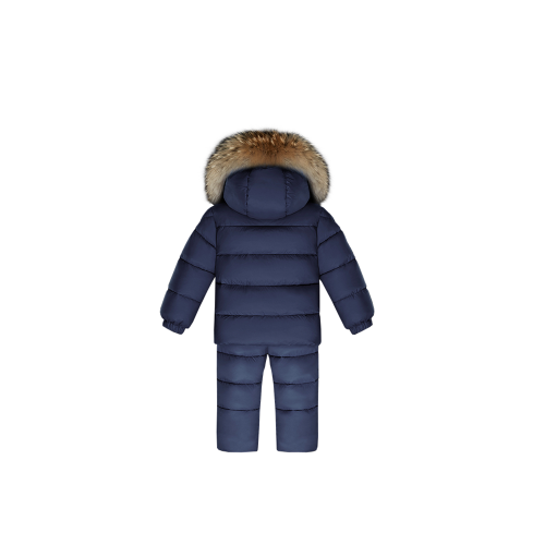 COSTUM MONCLER 2 PIESE NEW MAUGER