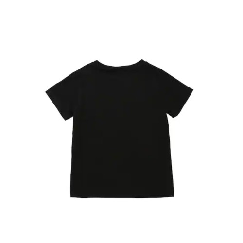 T-SHIRT BALMAIN EAGLE
